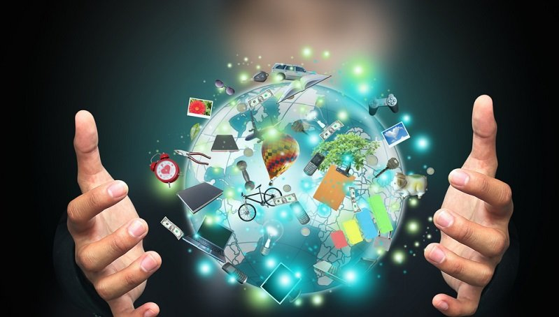 Business Technology Trends To Look Out For