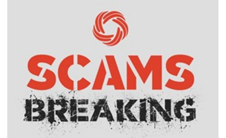 ScamsBreaking.com