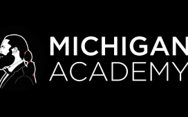 Michigan Academy India Saga