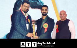 AnyTechTrial