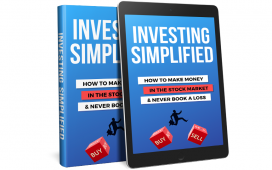 Investing Simplified