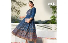 aLL Plus Size Store